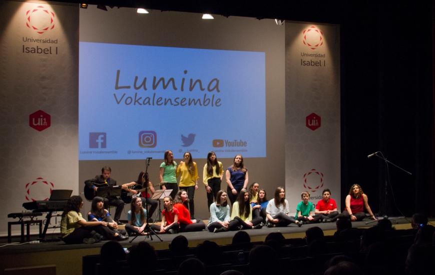04_21_18_Concierto_LuminaVokalensemble_0006