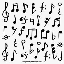 surtido-de-notas-musicales-dibujadas-a-mano_23-2147612858