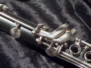 primer-clarinete_2285056