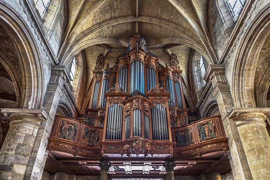 pipe-organ-3396621_1920